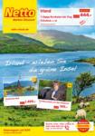 Netto Marken-Discount Unser Reisemagazin für Sie! - bis 31.07.2019