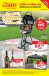 Netto Marken-Discount Bestellmagazin - bis 31.08.2019