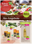 denn's Biomarkt Denn's Handzettel KW 27-28 - bis 16.07.2019