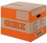 OBI Markt St. Florian/Schärding OBI Umzugskarton Basic - bis 29.02.2020