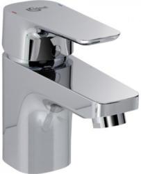 """Waschtisch-Armatur Ideal Standard """"Ceraplan III"""""""