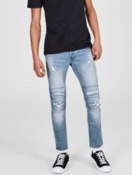 Jack & Jones GLENN JJDUST NZ 713 Slim Fit Jeans
