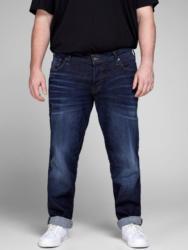 Jack & Jones JJITIM JJICON JJ 105 50SPS AW6 PS Plus size Jeans