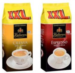 BELLAROM Kaffee Crema/Espresso