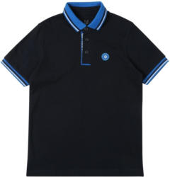 Poloshirt ´JCOCHALLENGE POLO SS JUNIOR´