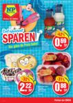 NP Discount Wochen Angebote - bis 06.07.2019