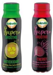 SOLEVITA Super Smoothie