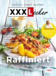 XXXLutz XXXLecker 2019 - bis 31.12.2019