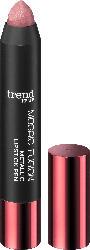 trend IT UP Lippenstift Mosaic Fusion Metallic Lipstick Pen 020