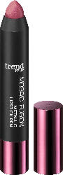 trend IT UP Lippenstift Mosaic Fusion Metallic Lipstick Pen 040
