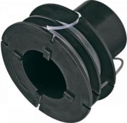 Einhell Ersatzfadenspule für RTX 450