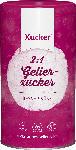 dm-drogerie markt Xucker Gelierzucker, 2:1 mit Xylit für 2kg Früchte