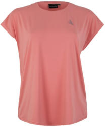 Sportshirt ´ABASIC ONE´
