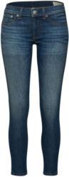 Jeans ´Capri´