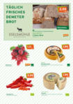 NATURGUT Bio-Supermarkt NATURGUT Bio-Angebote - bis 09.07.2019