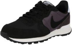 Sneaker ´Internationalist´