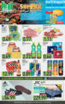 Marktkauf Wochenangebote - bis 13.07.2019