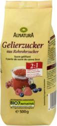 Gelierzucker