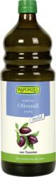 Natives Olivenöl extra mild