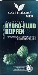 All-in-one Hydro-Fluid Hopfen