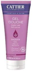 Pflegendes Duschgel