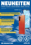 Mobil Punkt GmbH Neuheiten - bis 31.08.2019
