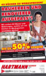EURONICS XXL Eschwege Prospekt - bis 17.07.2019