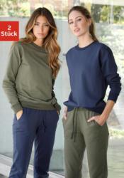 vivance active Sweatshirt