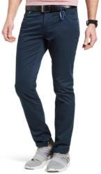 MEYER M5 SLIM Herren Jeans