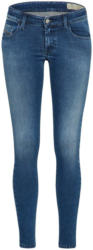 Jeans ´SLANDY-LOW´ 084NM