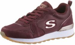 Sneaker Low ´Goldn gurl´