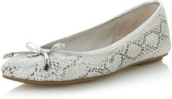 Damen - Slipper ´HARPSS´