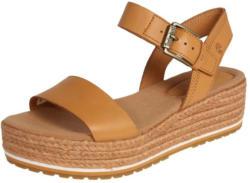 Sandale ´Santorini Sun´
