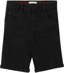 Shorts ´NKMSOFUS DNMCARTUS LONG´