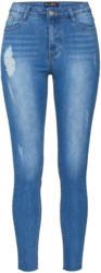 Jeans ´SINNER CLEAN DISTRESSED SKINNY´