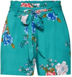 Shorts ´NOVA´