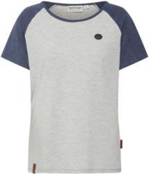 T-Shirt ´Gebumst wie gebämst´