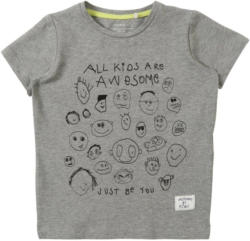 Shirt ´NMMKIDS SS TOP BOX´