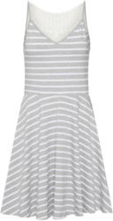 Kleid ´Jessie´