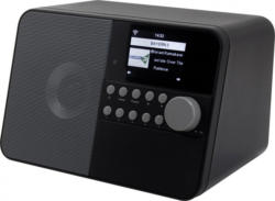 Soundmaster Internetradio »IR6000«