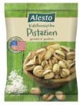 Lidl Österreich ALESTO Californische Pistazien 500 g - bis 27.01.2020