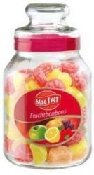 MAC IVER Fruchtbonbons 1 kg