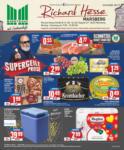 Marktkauf Wochen Angebote - bis 13.07.2019