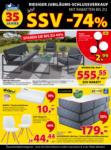 Dänisches Bettenlager SSV - 74% - bis 13.07.2019