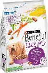 dm-drogerie markt Beneful Trockenfutter für Hunde, Senior, Glückliche Jahre