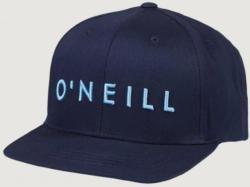 O'Neill Cap »Yambao«