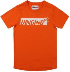 Shirt ´Hadrea´