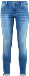 Jeans ´LEXY´