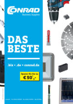 """Das Beste"" Katalog 2019"