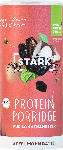 dm-drogerie markt STARK Protein Porridge Apfel Mohn Dattel